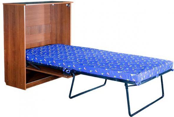 тумба кровать