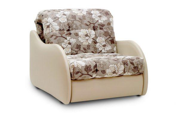 Каролина кресло-кровать