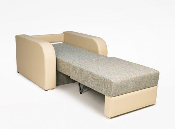 Кресло-кровать Рем-3
