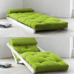 кресло кровать трансформер