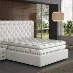 Кровать Верда