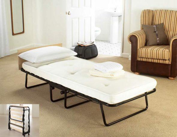 кровать тумба с матрасом