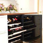 бутылочница для вина