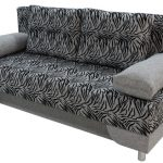 пестрый диван еврокнижка