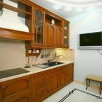 гарнитур кухня