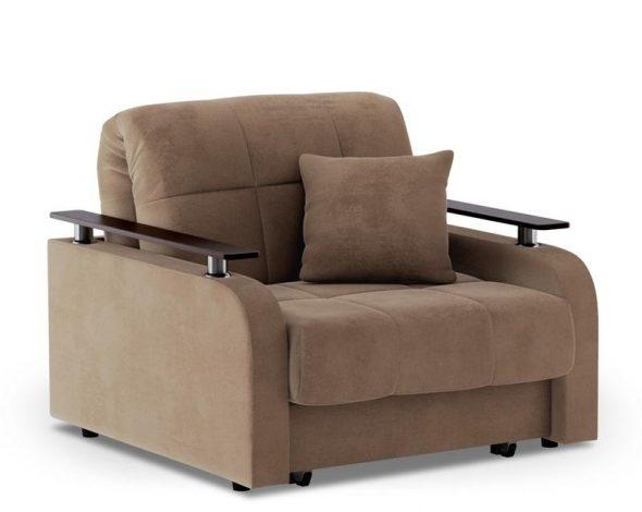 кресла раскладные