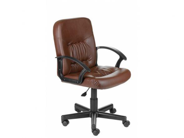 кресло для офиса пиастра