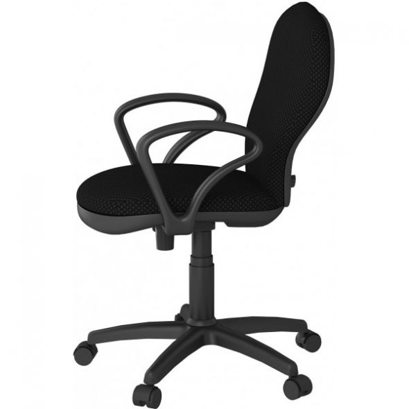 кресло офисное топ ган
