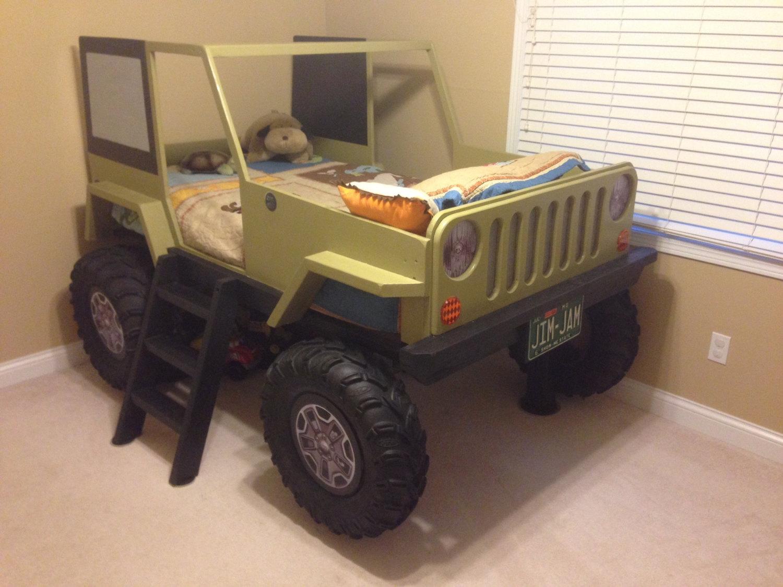 Колеса для машины кровати как сделать из чего