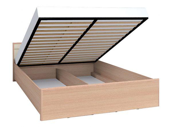 кровать подъём шкаф