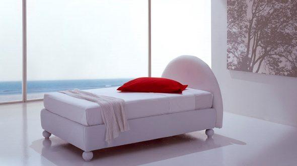 кровать с подъемным механизмом 120 на 200