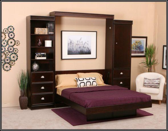 Кровать трансформер для взрослых Икеа