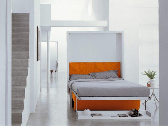 Стильная мебель-трансформер