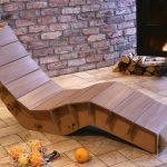 картонный лежак