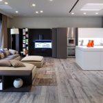 дизайнерская мебель хай тек