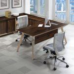 кресла для кабинета