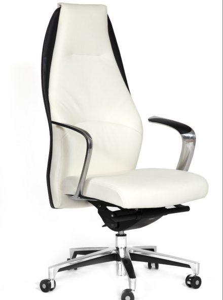 офисное кресло синхромеханизм