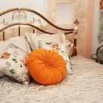 стеганное покрывало для кровати
