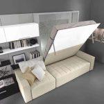 Стильная мебель трансформер