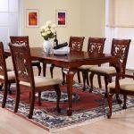 стулья стол деревянные