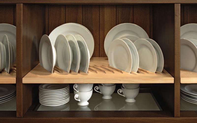Шкафчик для кухонной посуды своими руками 98