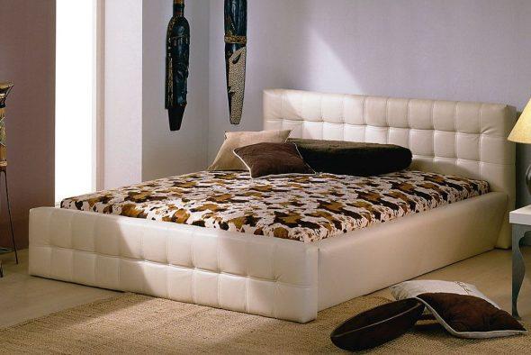 тахта двуспальная кровать