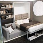 Удобная мебель Трансформер стильМодерн
