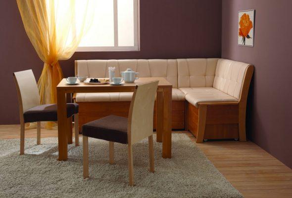 Современные диваны в интерьере дома: Лучшие идеи, фото, советы