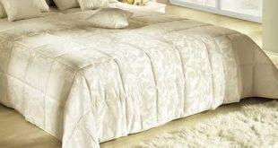 Ухоженные кровати