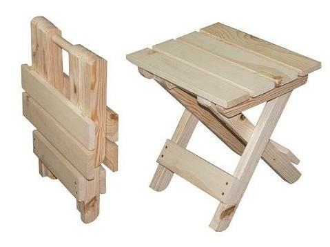Раскладной стул для пикника своими руками фото 548