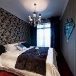 Дизайн спальни для сна