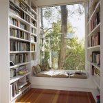 Довольно симпатичный дизайн окна