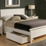 Двуспальная кровать Купидон