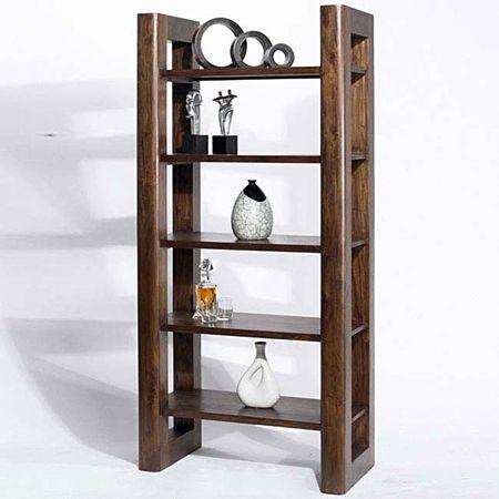 Этажерка для кухни