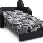 Кресло-кровать Борнео