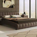 Кровати двуспальные под заказ
