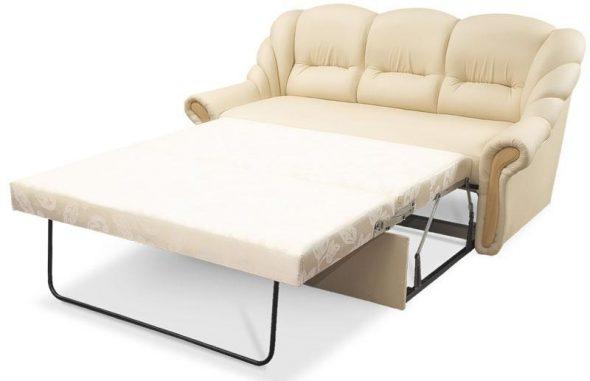 Магнат раскладной диван