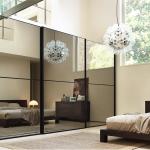 Шкафы-купе для спальни