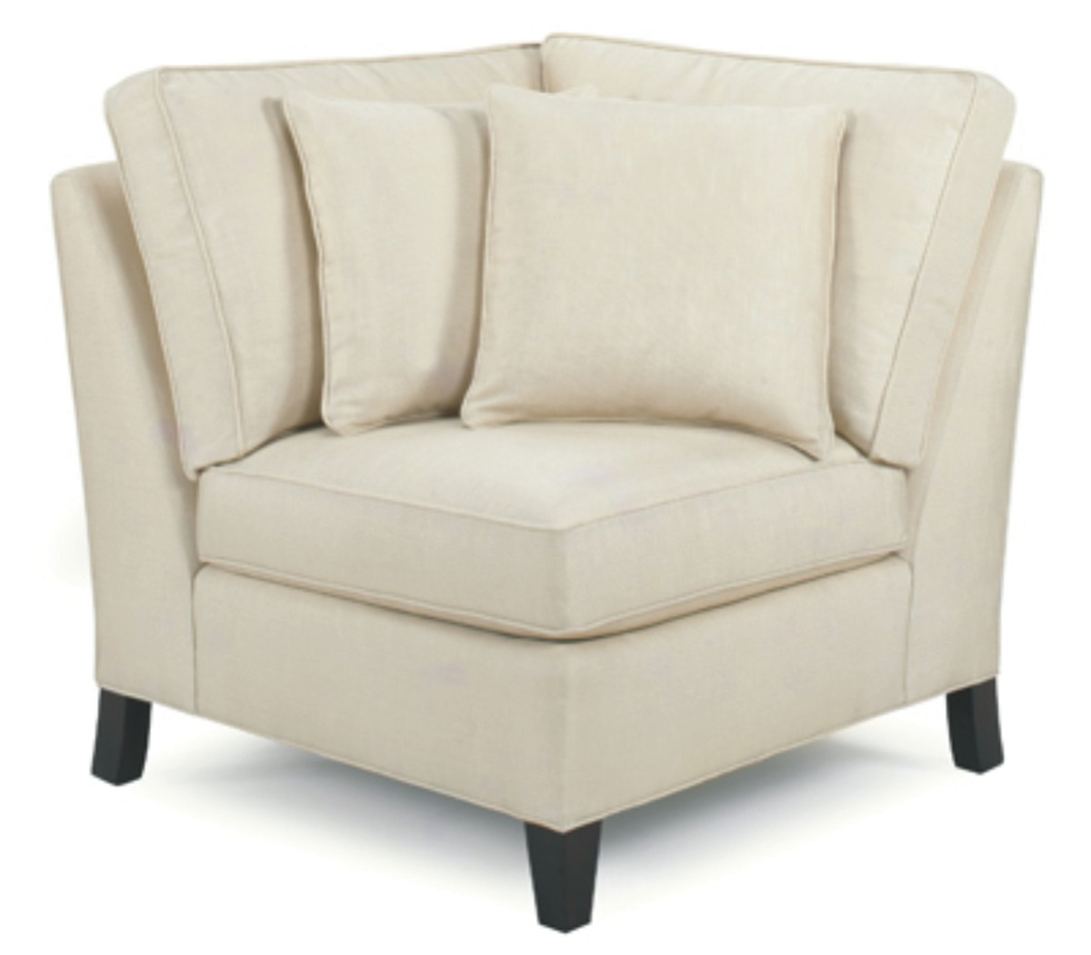Угловое кресло-кровать