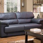Выгодная покупка – диван из экокожи