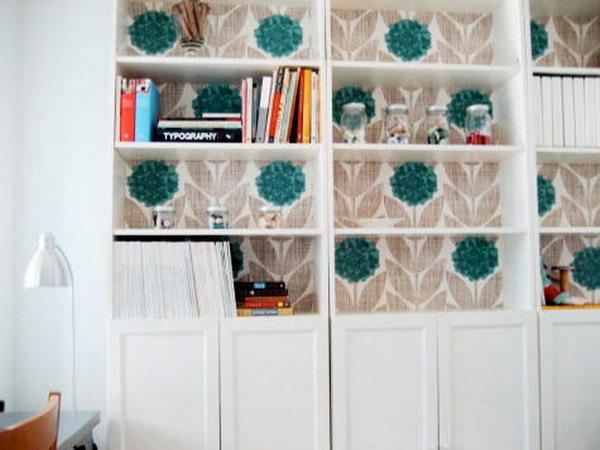 Идеи встраиваемых шкафов своими руками фото 33