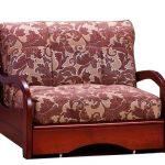 кресло-кровать Нирвана