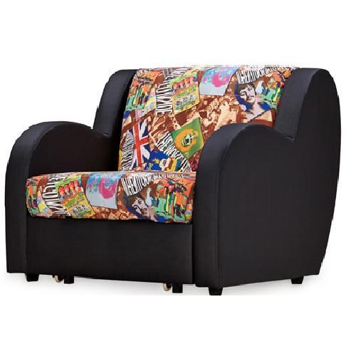 кресло-кровать для детской комнати