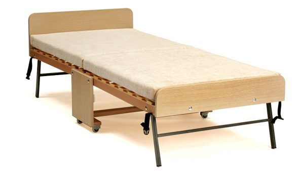 Купить ортопедический матрас на в одессе