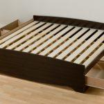 ламели ортопедическое основание кровати