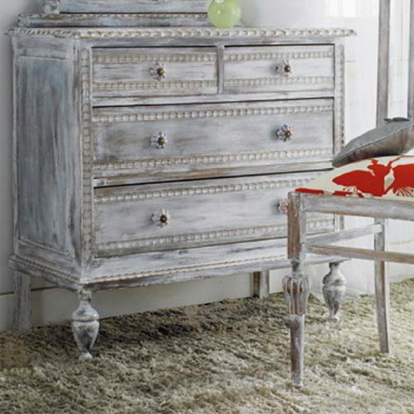 покрасить мебель дсп