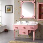 покраска и реставрация мебели