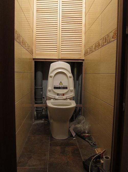этот купить дверные створки для ящика в туалет ваш избранник любит
