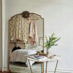 зеркала в интерьере комнаты