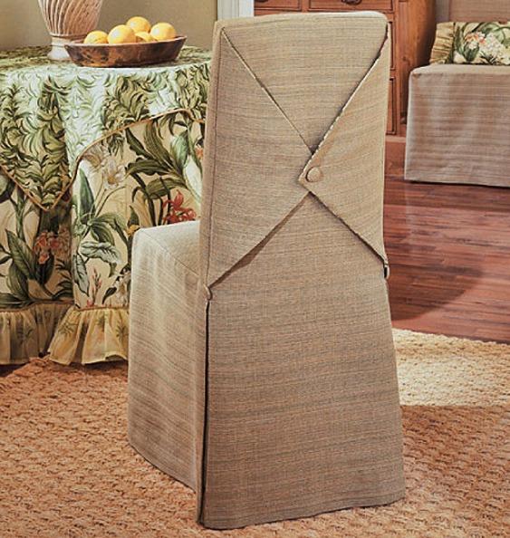 Вязание без спиц фото